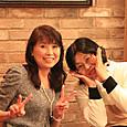 2014_b001
