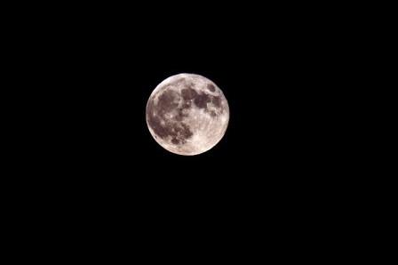 2015_moon