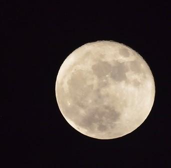 2016_moon